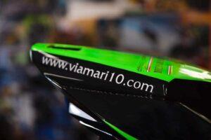 sponsor via mari 10 4